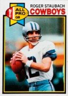 on sale c6948 3abb7 Roger Staubach Biography - Roger Staubach Jersey